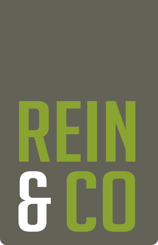 Rein & Co